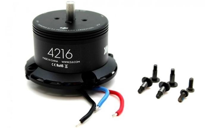 Защита моторов для коптера для селфи phantom лопасти для квадрокоптера h107