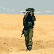 Как ИГИЛ использует вражеские беспилотники для вербовки добровольцев