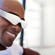 Как подобрать FPV очки