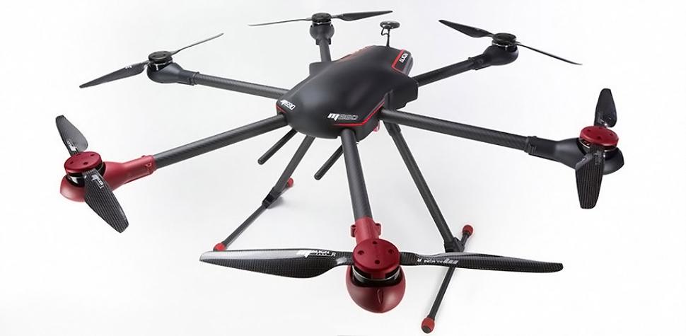 Квадрокоптер с бесколлекторными двигателями купить mavic на ебей в кострома