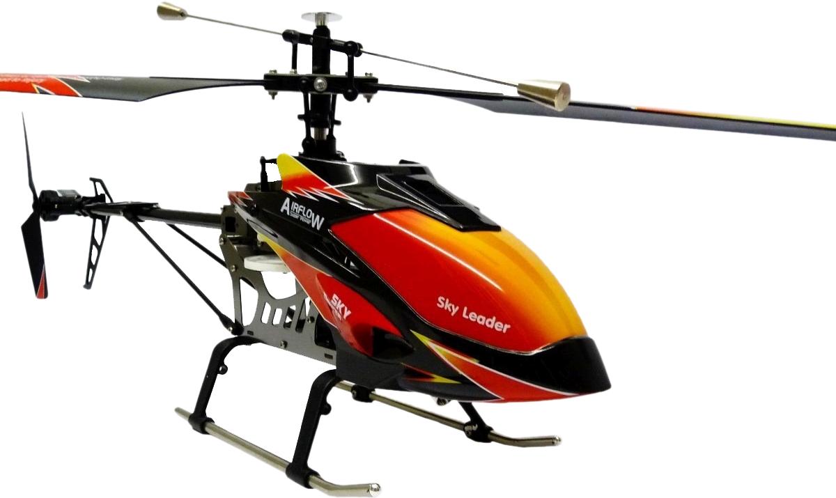 Квадрокоптер вертолет защита камеры спарк наложенным платежом