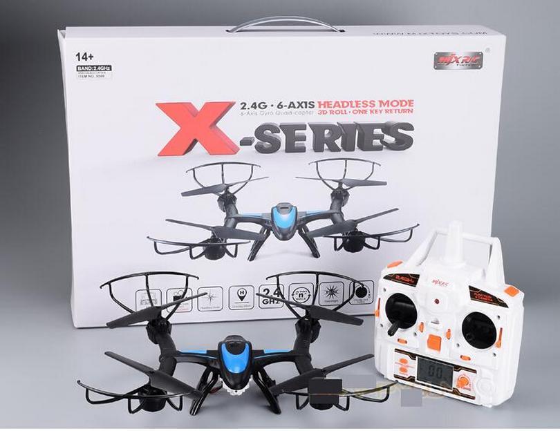 Характеристики multicopter ru цена, инструкция, комплектация как посмотреть видео в очках виртуальной реальности