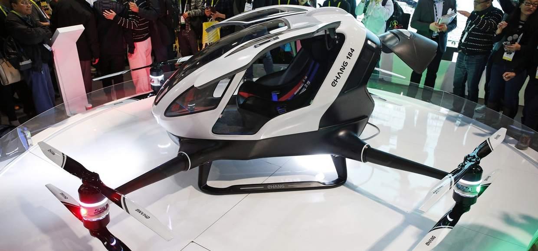 Квадрокоптер для людей алиэкспресс очки виртуальной реальности