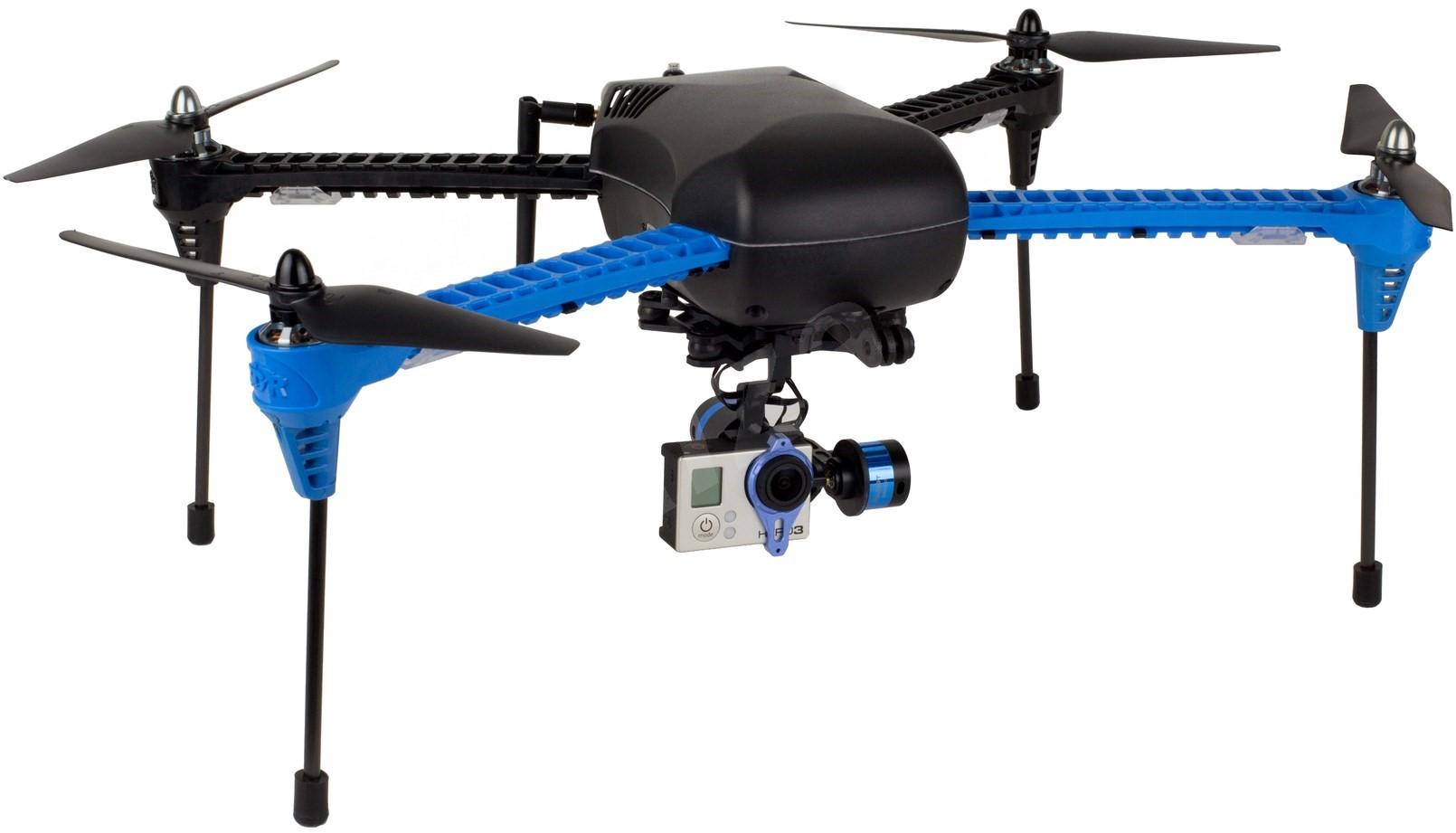 Поможем вам с выбором дрона gps плата для mavic air combo