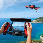 Стоит ли покупать Parrot Bebop Drone Skycontroller