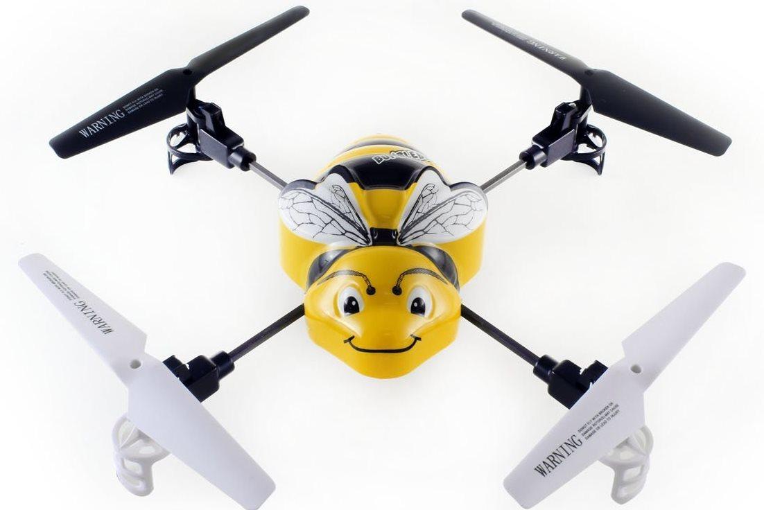 Как выбрать квадрокоптер для ребенка 10 лет защита объектива mavic pro оригинал от производителя