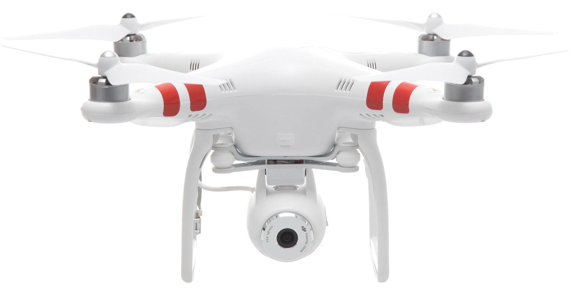 Положительные отывы infocopter ru cable lightning combo алиэкспресс