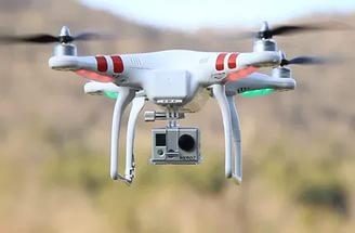 Квадрокоптер а203 дополнительная батарея к беспилотнику mavic pro