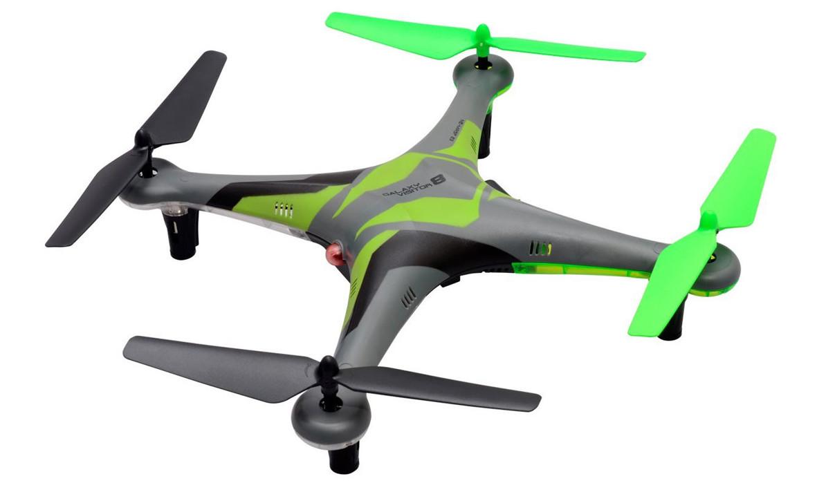 Летающие квадрокоптеры видео купить очки dji на ебей в нижневартовск