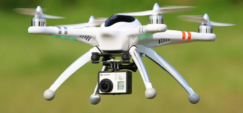 Квадрокоптер с камерой выбор купить очки виртуальной реальности алиэкспресс в нефтекамск