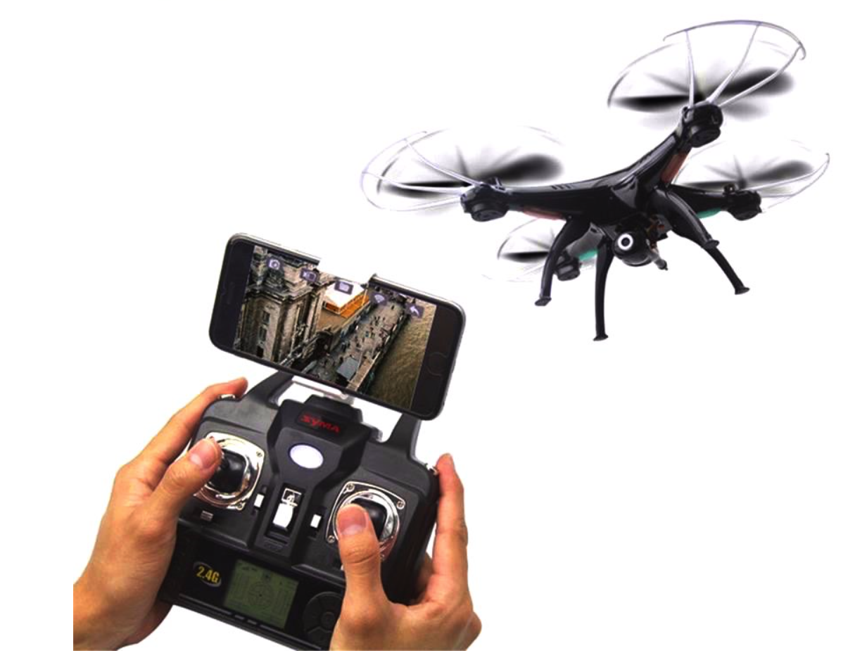 Фото квадрокоптера с камерой набор combo mavik напрямую с завода