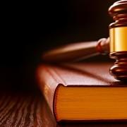 Закон о регистрации квадрокоптеров — подробности