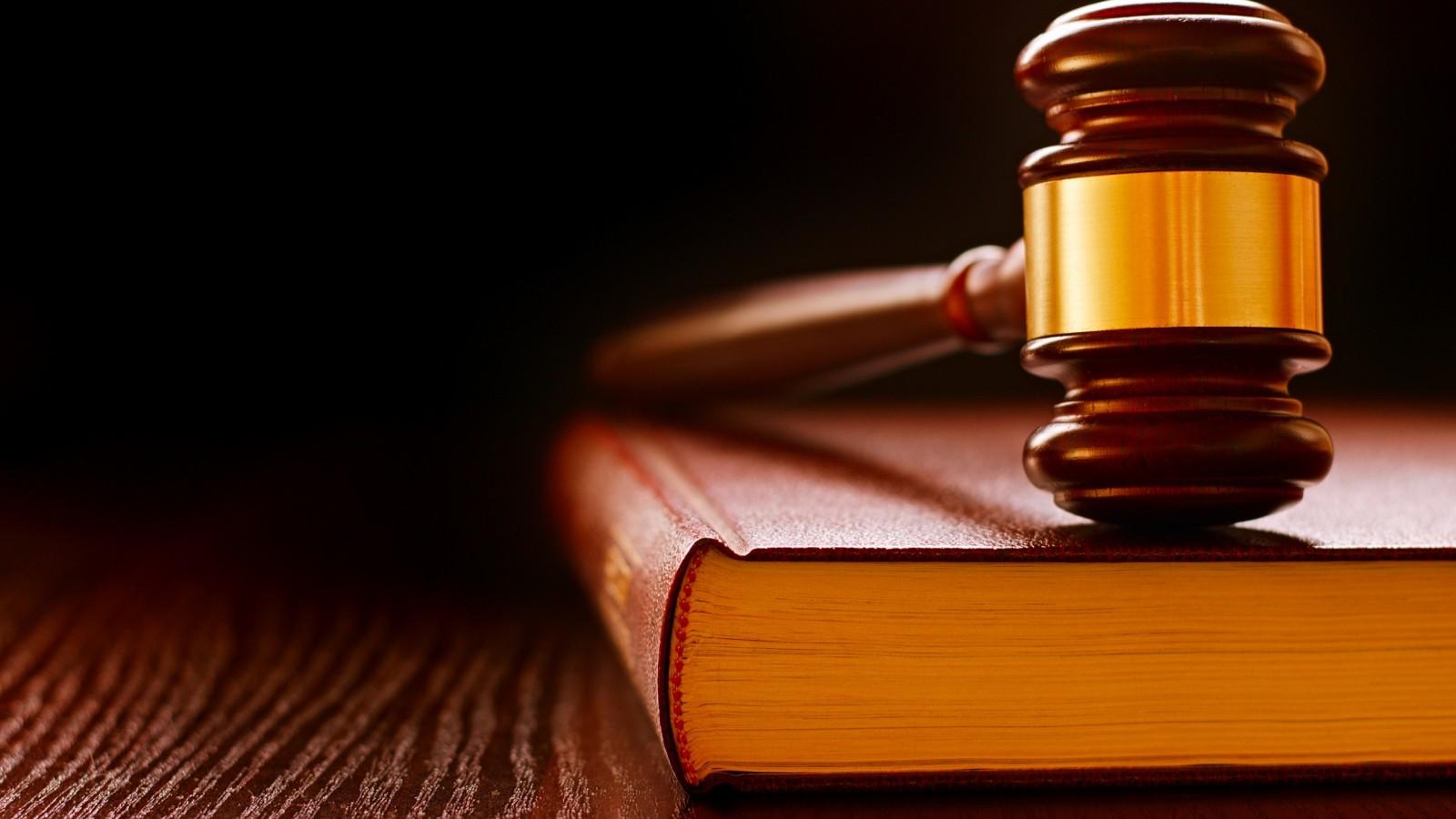закон о регистрации квадрокоптеров