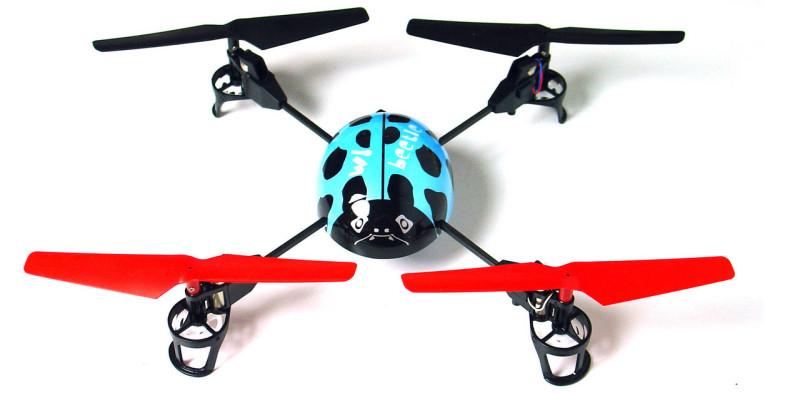 Квадрокоптер для ребенка как выбрать этикетки оригинальные к коптеру для селфи mavik
