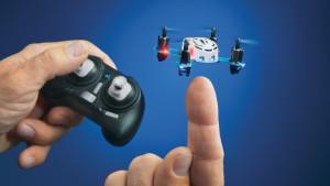 Квадрокоптер шпион ударопрочный кофр мавик эйр для хранения батареи