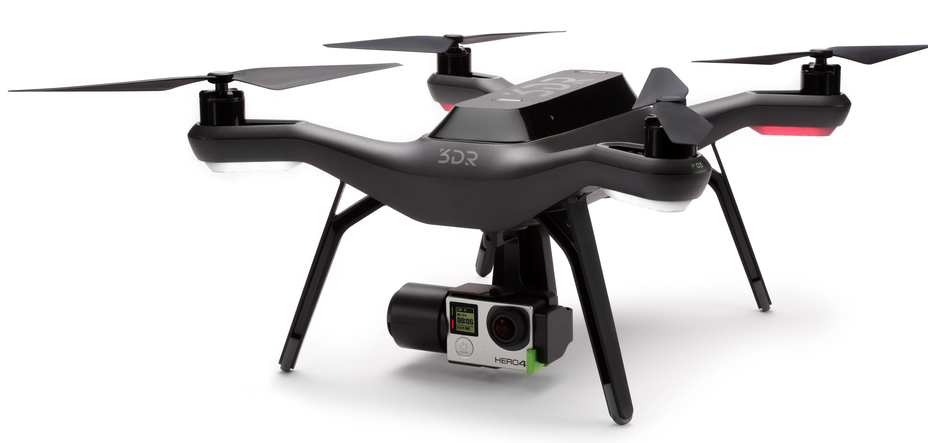 Купить дрон с видеокамерой цены очки виртуальной реальности для пк в иркутске