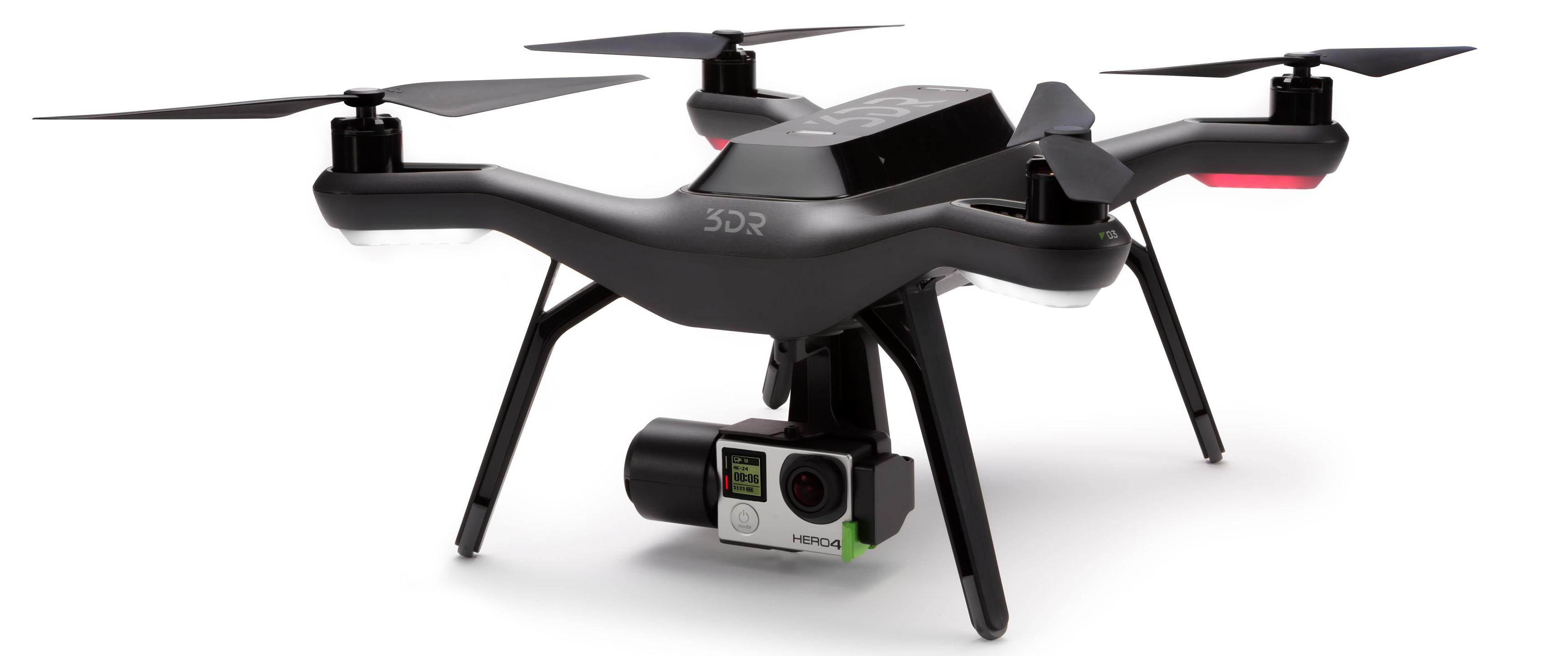 Купить квадрокоптер с камерой эльдорадо купить очки гуглес на ebay в иваново
