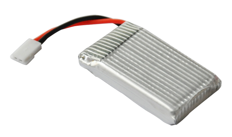 Аккумулятор к квадрокоптеру syma x5c купить очки гуглес к дрону в черкесск