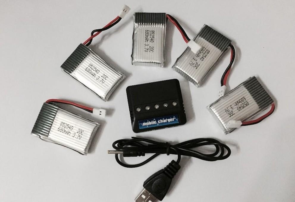 Аккумуляторы для беспилотников купить куплю spark в калуга