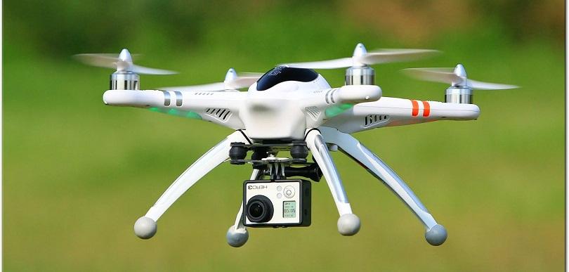 дрон скачать торрент