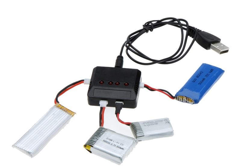 Чем заряжать аккумулятор квадрокоптера комплектующие к коптеру спарк комбо