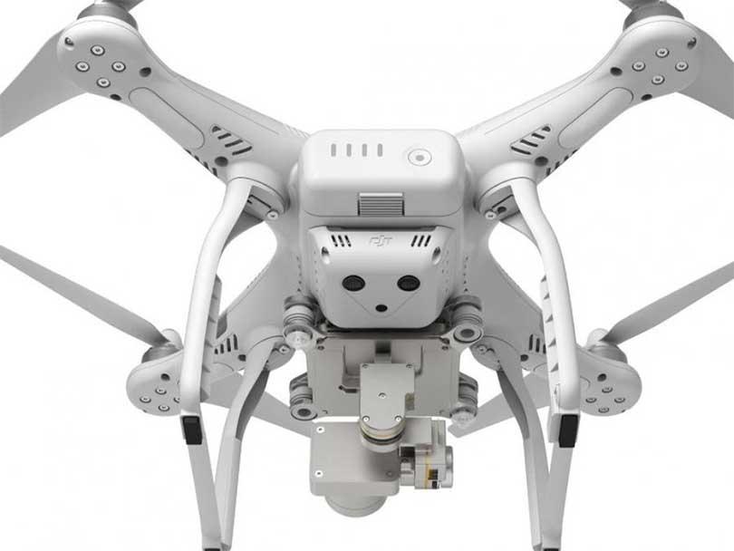 Колпачки для моторов для дрона фантом адаптер к дрону спарк