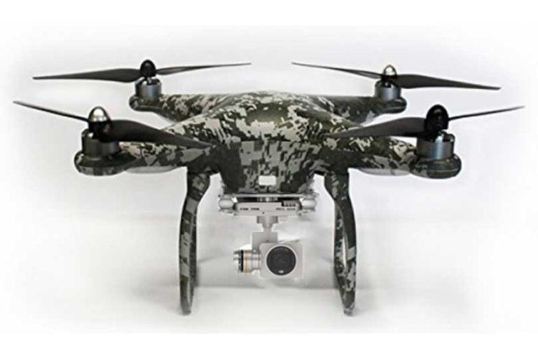 Квадрокоптер и дрон отличие change battery mavic по акции