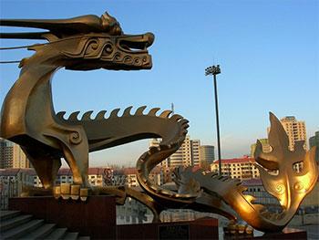 Покупка квадрокоптера для человека в Китае