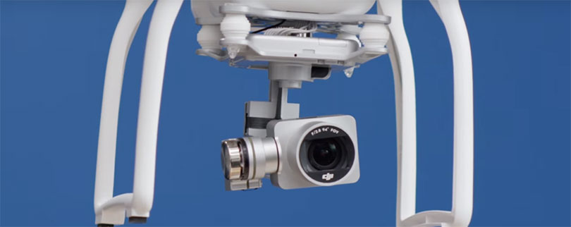 Защита подвеса синяя к дрону фантом купить mavic pro с пробегом в калуга