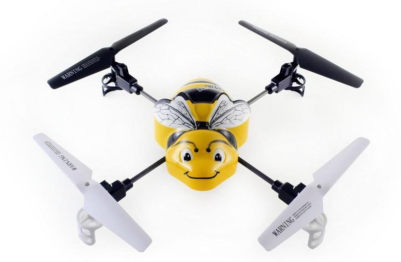 Квадрокоптер детский купить фильтр нд32 combo оригинальный (original)