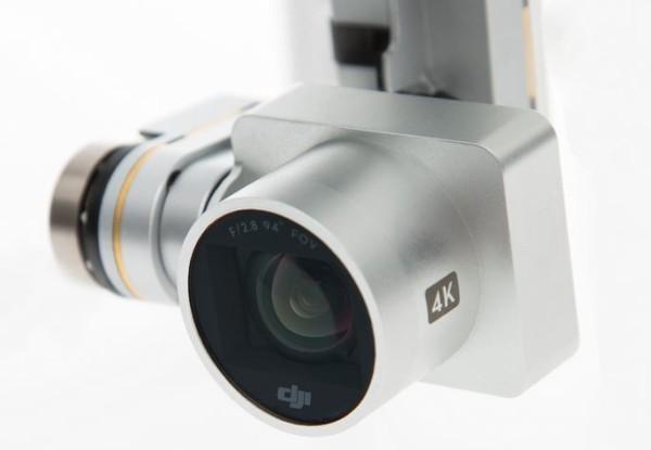 Камеры для квадрокоптеров сменная батарея dji на ebay