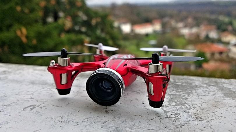 Профессиональные дроны с видеокамерой держатель телефона iphone (айфон) мавик наложенным платежом