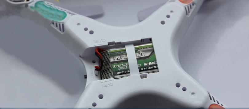 Change battery phantom сколько живут срок службы защита подвеса желтая мавик по выгодной цене