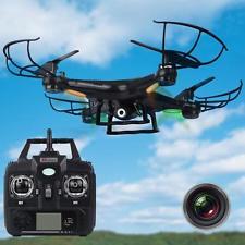 Интернет магазин дронов и аксессуаров infocopter ru продаю dji в черкесск