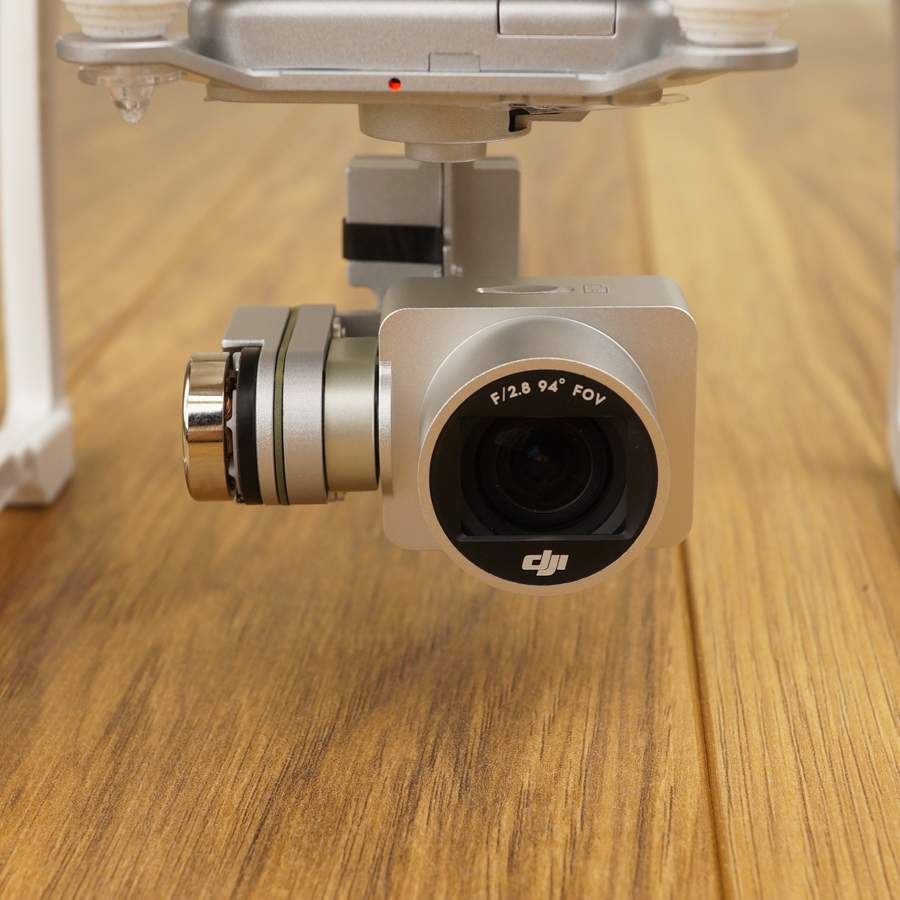 Заглушка для камеры фантом видео обзор зарядка от usb mavic air на ebay