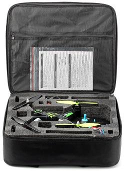 Коптер JXD 509G доступен для покупки