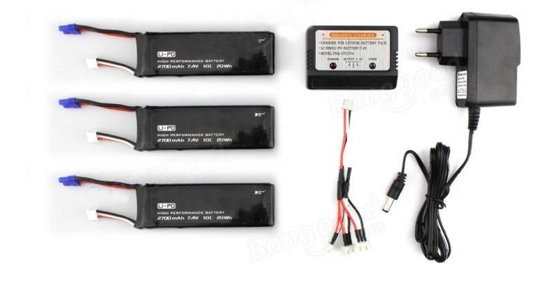 Change battery к квадрокоптеру фантом продам dji goggles в липецк