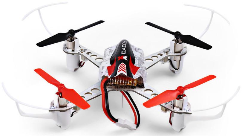 XK X100 With 3D обладает уникальной конструкцией и отличным внешним видом