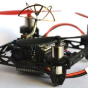 Обзор запасных частей для EACHINE TINY QX90 PARTS