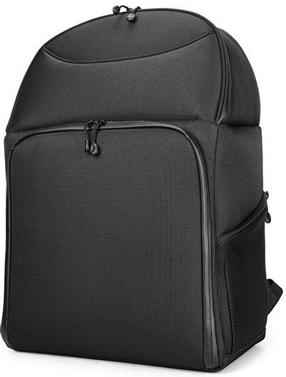 Для надежности и безопасности транспортировки Syma X5HC используйте специальный переносной рюкзак