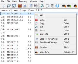 Инструкция MHV-Quadcopter-Workshop-v3 предполагает наличие всех нужных компонентов коптера
