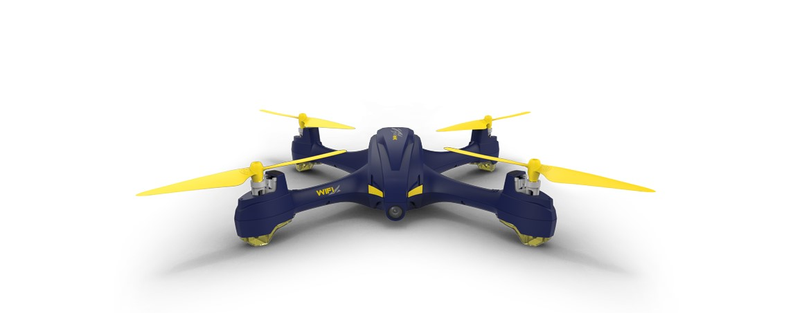 Ножки от падения желтые phantom алиэкспресс очки виртуальной реальности lefant vr