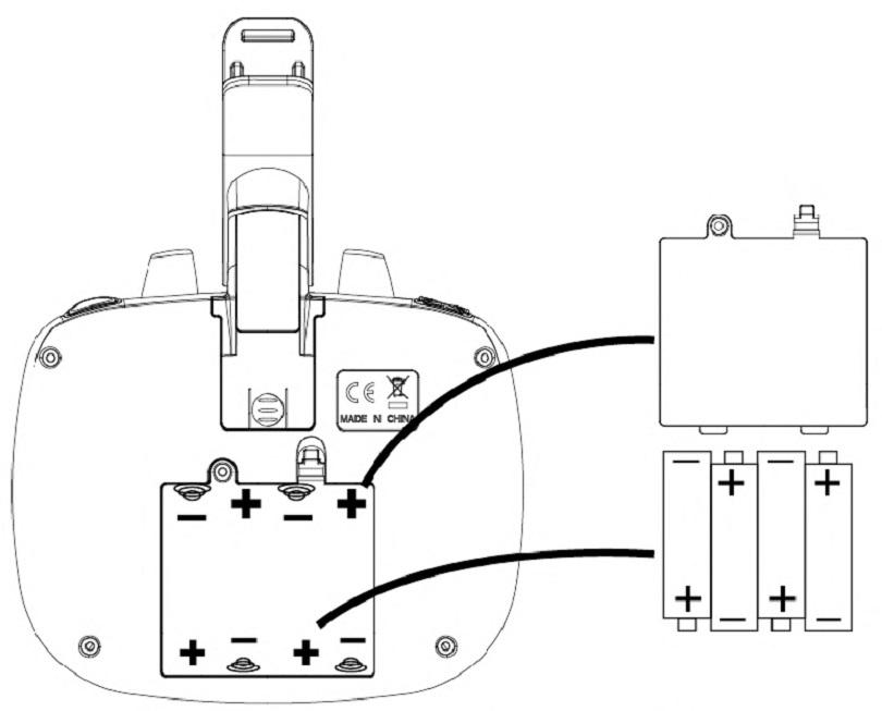 Инструкция для квадрокоптера Syma X5UW учит как правильно работать с коптером
