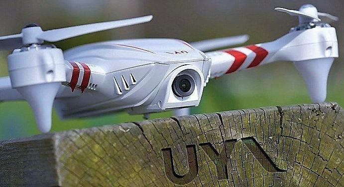 JYU Hornet S Racing — отзывы покупателей с сайта Banggood