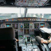 Можно ли взять с собой в самолет квадрокоптер?