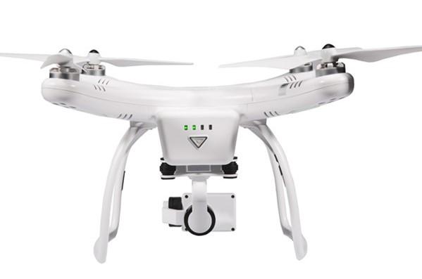 Отрицательные отзывы infocopter ru дропшиппинг spark в щёлково