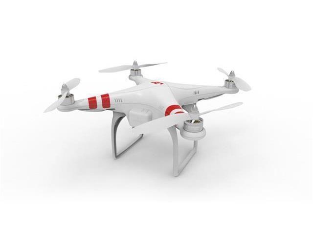 Комплект летай больше для бпла фантом допы для dji mavic air