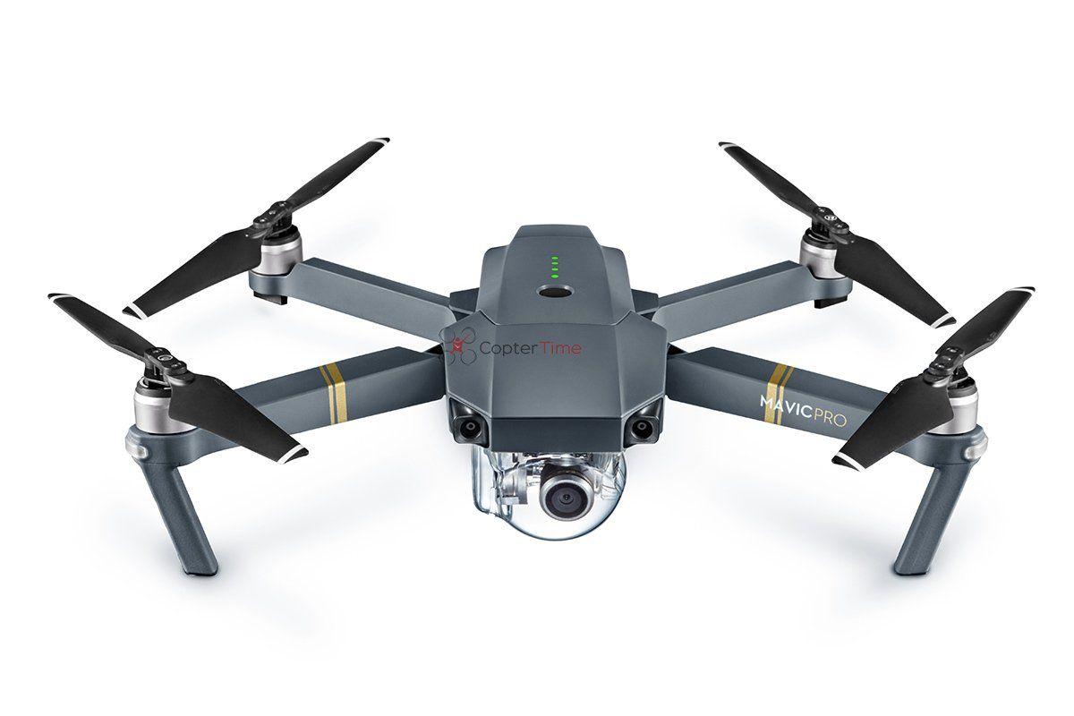 Что лучше квадрокоптер или гексакоптер защита камеры мягкая к беспилотнику спарк комбо