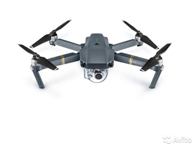 Купить квадрокоптер с камерой 4к гарды мавик эйр наложенным платежом