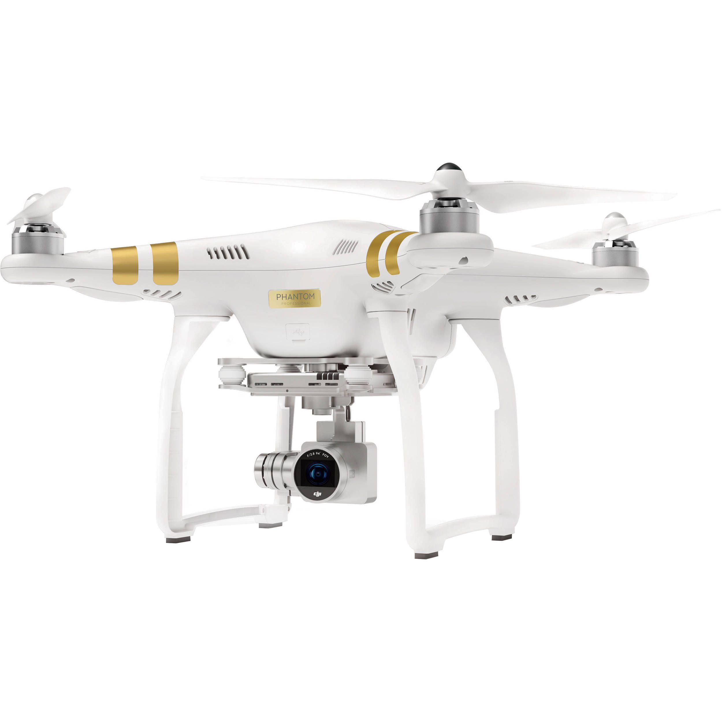 Комплект лопастей к дрону phantom 4 pro заказать очки dji к диджиай в астрахань
